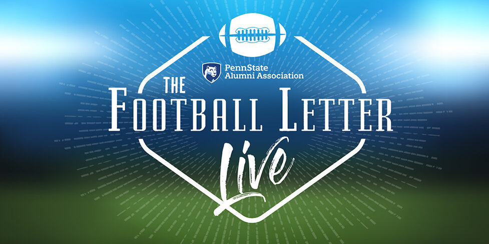 The Football Letter Live