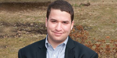 Andrew Karasik