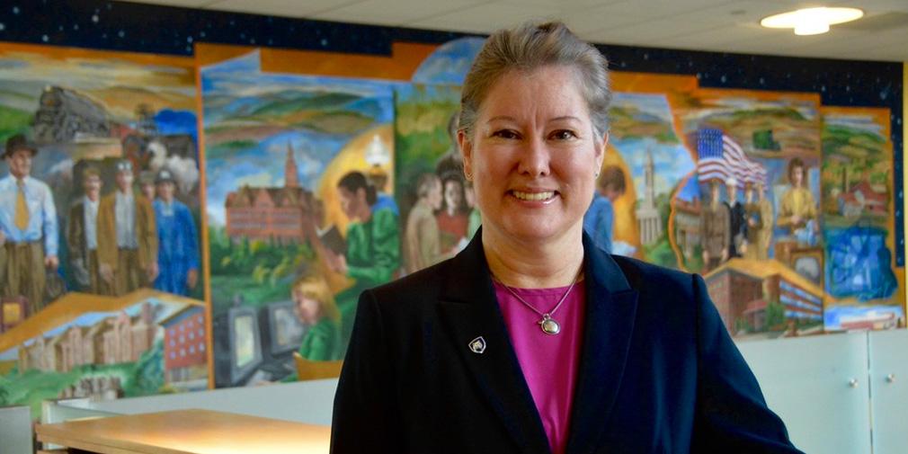 Dr. Renata S. Engel