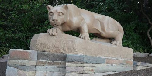 Penn State Alumni Association's Alumni Career Services: Who and What WE ARE...